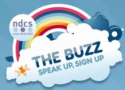 NDCS Buzz