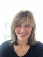 JANE RUSSELL - COMMITTEE MEMBER